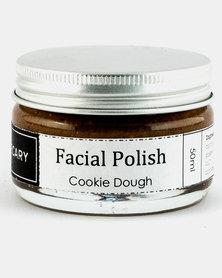 The Apothecary Cookie Dough Facial Polish