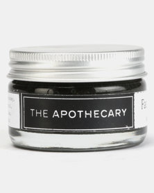The Apothecary Marine Mint Facial Polish