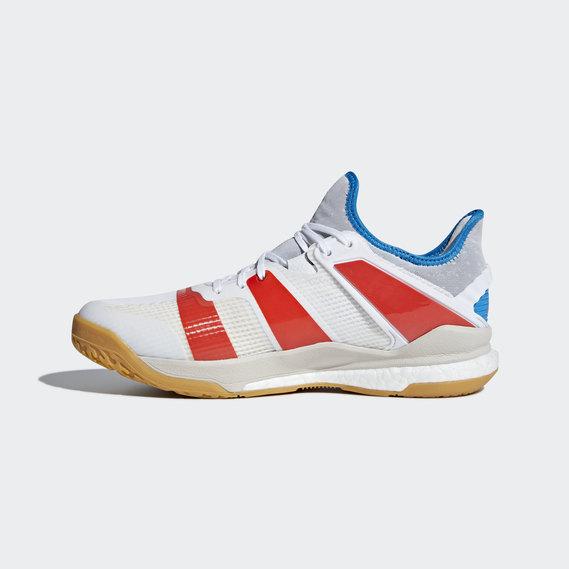 d73daf5b2 Stabil X Shoes