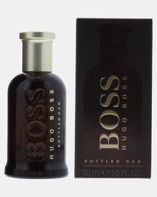 Hugo Boss Bottled Oud EDP Spray 50ml (Parallel Import)
