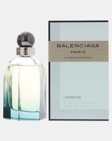 Balenciaga Essence EDP 75ml (Parallel Import)
