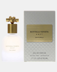 Bottega Veneta Knot Eau Florale EDP Spray 50ml (Parallel Import)