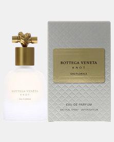 Bottega Veneta Knot Eau Florale EDP Spray 75ml (Parallel Import)
