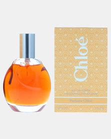 Chloe F EDT Spray 90ml (Parallel Import)