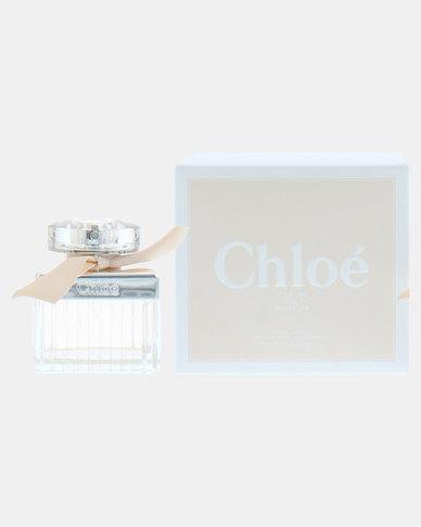 Chloe Fleur De Parfum EDP 50ml (Parallel Import)