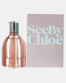Chloe See Si Belle Eau De Parfum 50ml (Parallel Import)