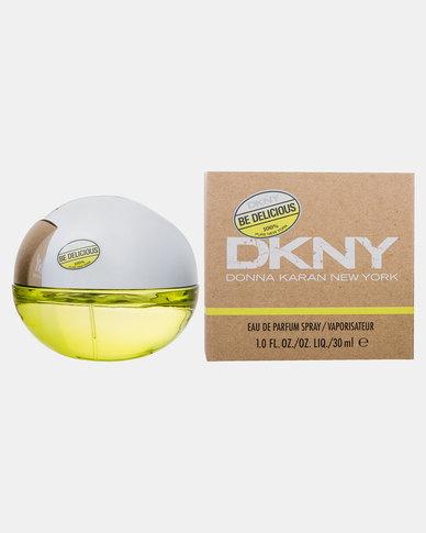 Dkny Be Delicious Eau De Parfum 30ml Parallel Import Zando