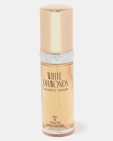 WHITE DIAMOND EDT 30ML SPRAY (Parallel Import)