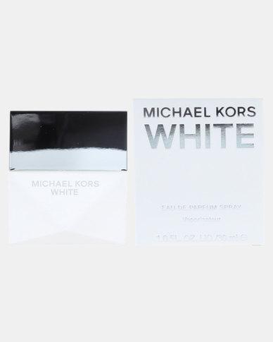 Michael Kors White Eau De Parfum 30ml (Parallel Import)