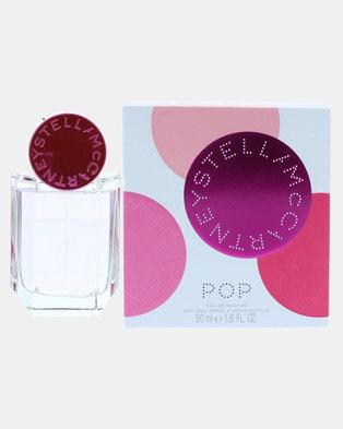 Stella McCartney Pop EDP SPR 50ml (Parallel Import)