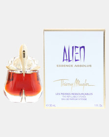 Thierry Mugler Alien Essence Absolue Intense EDP SPR 30ml (Parallel Import)