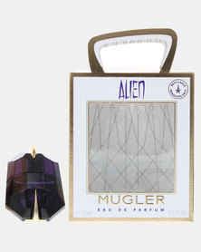 Thierry Mugler Alien EDP Refillable SPR 15ml (Parallel Import)