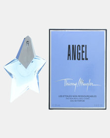 Thierry Mugler Angel EDP Spray 25ml (Parallel Import)