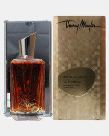 Thierry Mugler Miroir Des Majestes Eau De Parfum 50ml (Parallel Import)