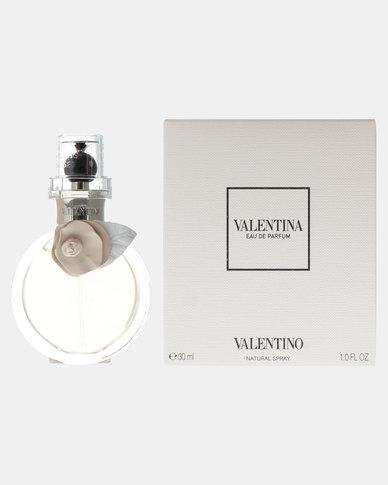 Valentino Valentina Eau De Parfum 30ml (Parallel Import)