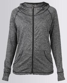 9b3f958c89a2 Sportswear South Africa
