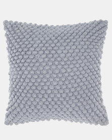 Linen House Stony Creek Scatter Cushion Lilac