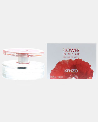 6bfda506 Kenzo Flower In The Air Eau De Toilette 30ml (Parallel Import)