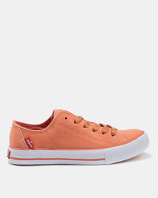 Levi's Levi's Legacy MM Sneakers Light Pink outlet best wholesale discount newest order cheap price outlet for sale MiDN11jU