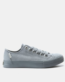 Levi's ® Heritage Sneakers Light Blue