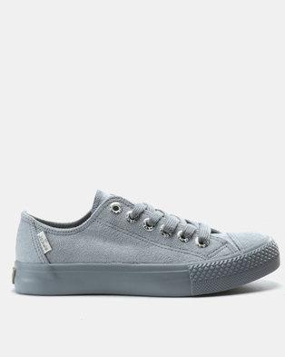 Levi s ® Heritage Sneakers Light Blue 44144367dde