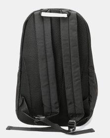 Nike Nk Heritage Backpack Charcoal  5eff143da591d