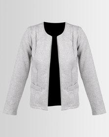 ce6a46129 Coats