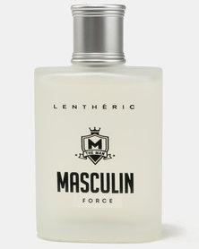 Lentheric Masculin Force 100ml