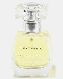Lentheric Panache Liquide Gold Eau De Parfum 25ml