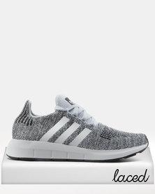 Adidas Originals online mejor precio garantizado Sudáfrica zando