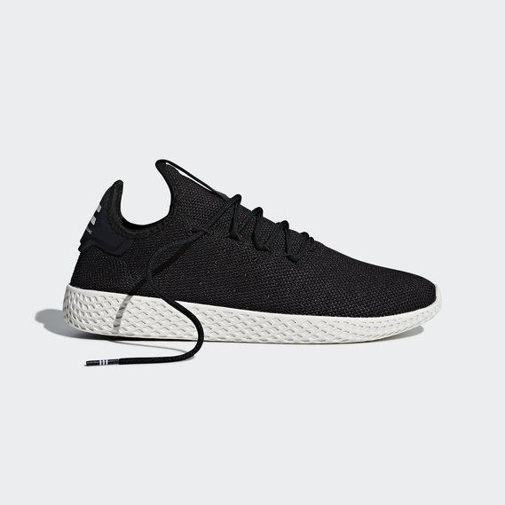 Pharrell Williams Tennis Hu Shoes   adidas