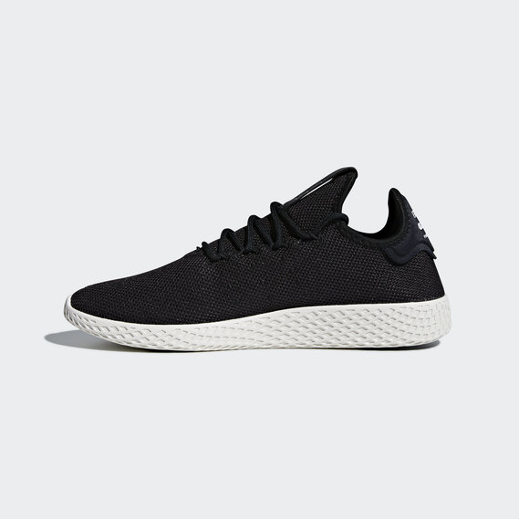 54240cf2a8f67 ... Pharrell Williams Tennis Hu Shoes ...