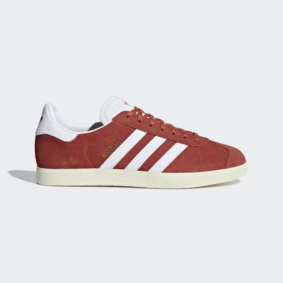 92e2142164ea Gazelle Shoes  Gazelle Shoes ...