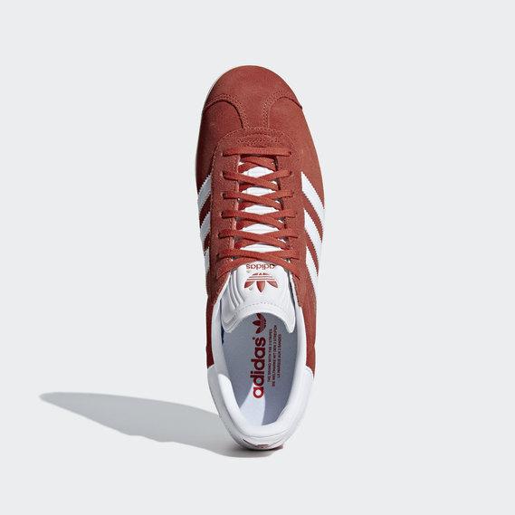 ac0717d402d7 Gazelle Shoes   adidas