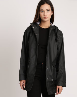1ea417b3c0de All About Eve Coats
