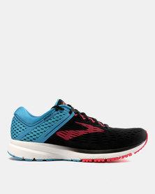 Brooks RAVENNA 9 Sneakers Multi
