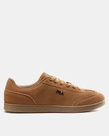 Fila Celino Sneakers Tan