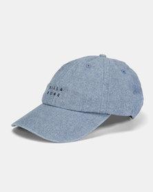 Billabong Hats   Caps  1eca32d43e2d