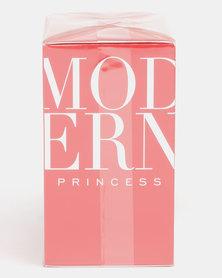 Lanvin Modern Princess 60ml EDP Natural Spray