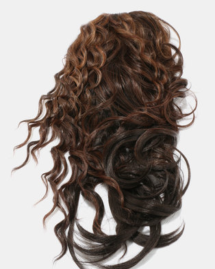 Freetress Equal Gala Wig Black