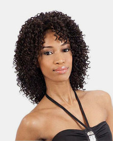 Freetress Equal Wig Zara P1B30