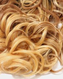 Freetress Equal Silk Base Lace Front Wig Texana SOH627613