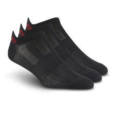 ONE Series Socks - 3pack