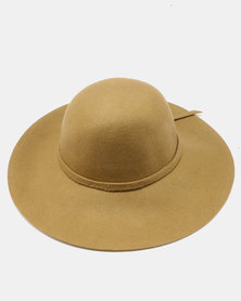 4fb38816d5d40a Ladies Hats Online in South Africa   Zando