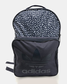 adidas Backpack Clas Graphic Multco