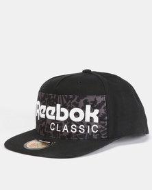 58658ef0 Reebok Caps | Men Accessories | Zando