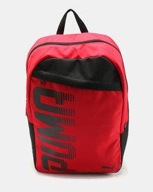 Puma Pioneer Backpack I Toread