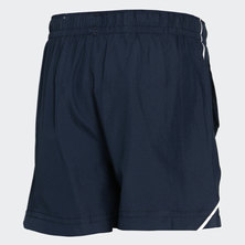 PIPED SHORT