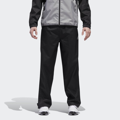 Climastorm Provisional Pants