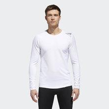 Climawarm Base Layer Shirt